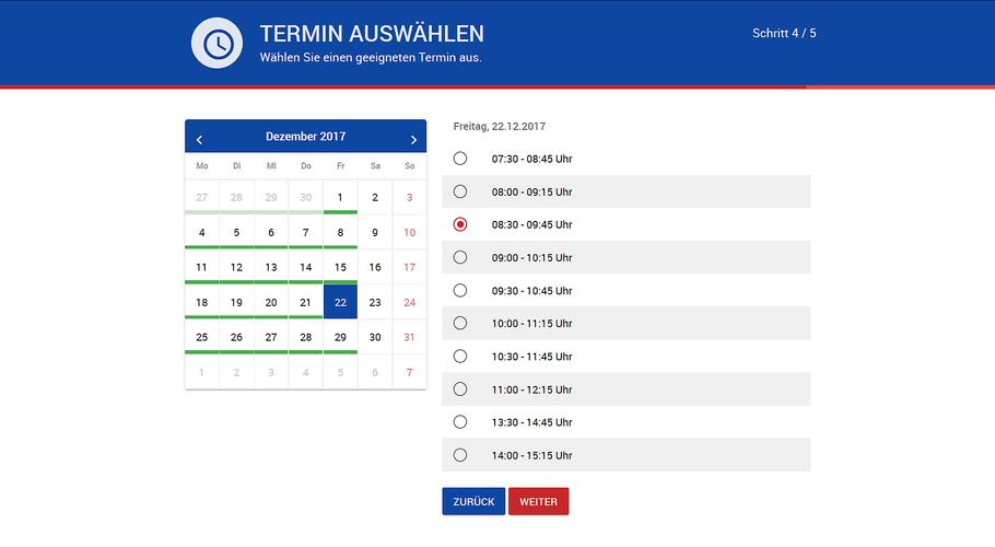 Stieger Software Gmbh Online Planer